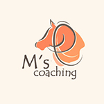 M's Coaching - Modules