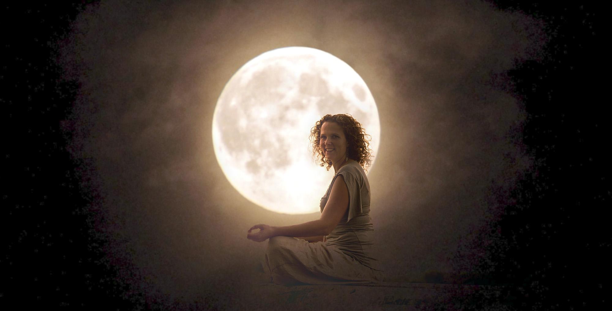 maanceremonie
